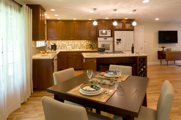home-remodel-contractors-hillsboro