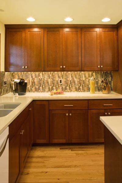 hillsboro-home-remodeling-contractor