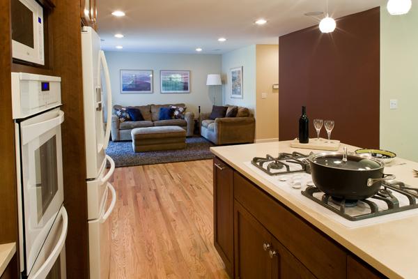 hillsboro-home-remodeling-contractors