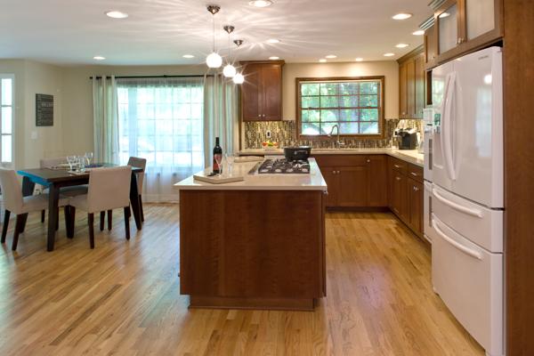 hillsboro-home-remodel-contractor