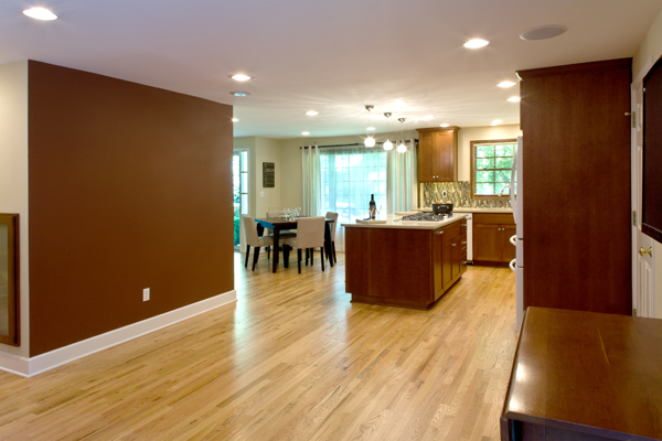 hillsboro-home-remodel-contractors