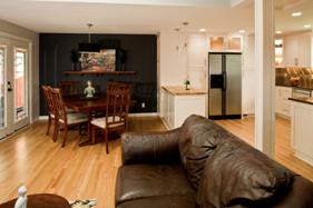 hillsboro-kitchen-remodel-contractor