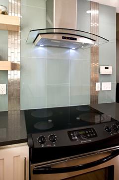 Hillsboro Kitchen Remodeling