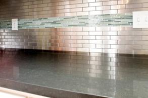 Kitchen Remodeling Contractors Hillsboro