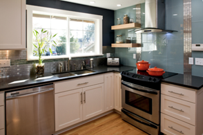 Hillsboro Kitchen Remodeling Contractors