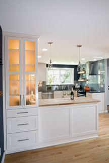 kitchen-remodeling-contractor-hillsboro-or