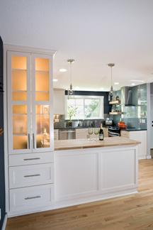 Kitchen Remodel Contractor Hillsboro