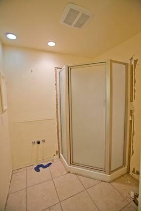 bathroom-remodel-contractors-hillsboro-or