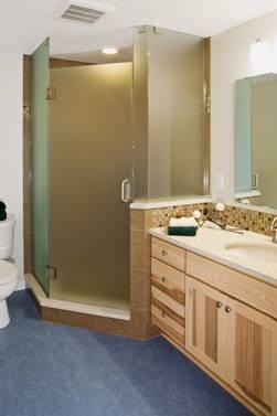 hillsboro-or-bathroom-remodel-contractors