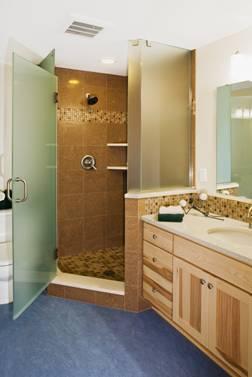 hillsboro-bathroom-remodel-contractors