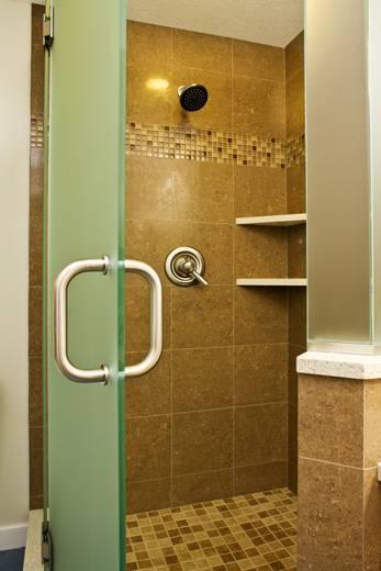 bathroom-remodeling-contractors-hillsboro