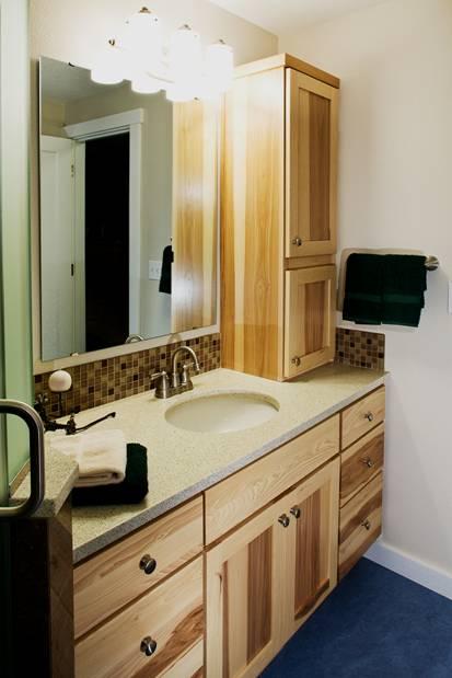bathroom-remodeling-contractor-hillsboro
