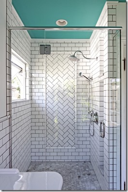 bathroom-tile_thumb