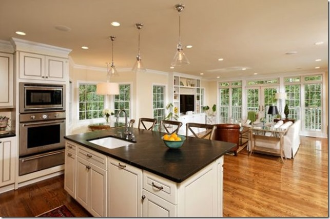 country-open-kitchen