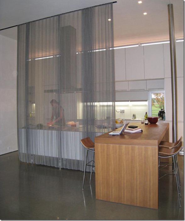 kitchen54