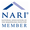 Cornerstone Builders, Inc.   National Association of Remodelers Industry