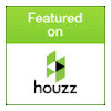 Cornerstone Builders, Inc. | Featured on Houzz