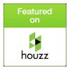 Cornerstone Builders, Inc. | Featured on Houzz