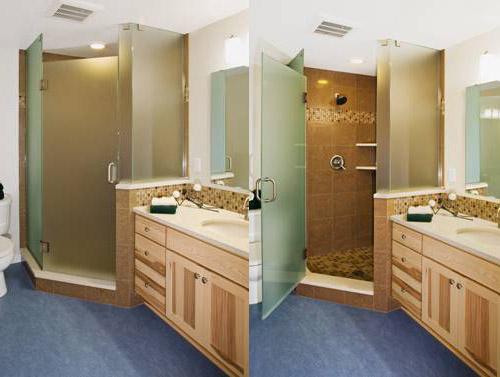 bathroom hillsboro or