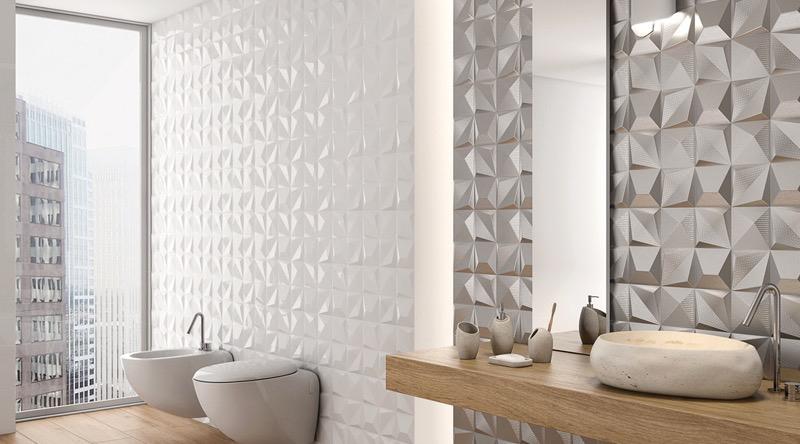 Top 5 Can T Miss Bathroom Design Trends